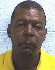 48 yr Old Flint Man Arrested on Murder Charge