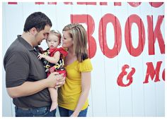 #family photography