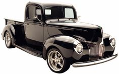Hot Rods Today - The democracy of customization