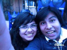 ❥ TecMilenio friends (/u\')