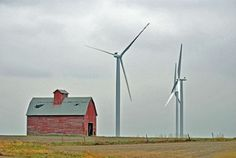 Wind energy will pump almost 6 billion into Illinois's economy over the course of several decades, much of it concentrated in cash-strapped rural areas, according to a report released Tuesday by the Center for Renewable Energy at Illinois State University