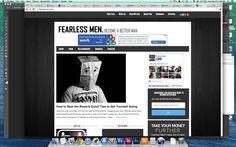 fearlessmen.com