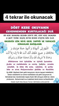 Allah Islam, Islam Quran, Quran Quotes, Wattpad, Elsa, Prayer, Quotes, Quotes From Quran, Allah