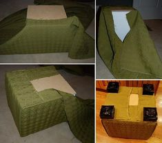 """Puff 