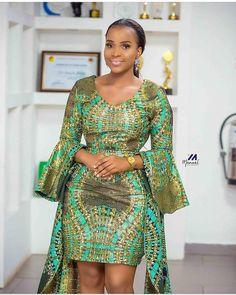 Style Inspiration for Custom Outfits Style Inspiration Custom Orders Ankara Dresses African Print dresses Wedding Dresses Prom Dress African Party Dresses, African Print Dresses, African Dress, African Prints, African Fabric, African Fashion Ankara, Latest African Fashion Dresses, African Print Fashion, Ghana Fashion