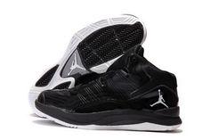 quality design 50d74 f5b97 Nike Air Jordan Aero Mania Womens Shoes Black Spain Cheap Jordan Shoes,  Cheap Jordans,