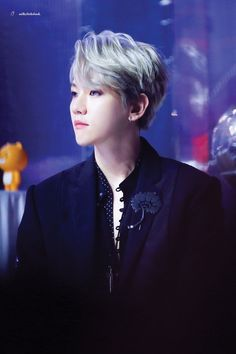 """ 171202 Melon Music Awards © milky little baek Exo Ot12, Chanbaek, Exo Official, Exo Fan Art, Kim Junmyeon, Exo Members, Park Chanyeol, Kyungsoo, Music Awards"