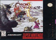 Chrono Trigger (Super Nintendo) Play @ http://www.playretrogames.com/2924-chrono-trigger Buy @ https://store.playstation.com/#!/en-us/games/chrono-trigger-(psone-classic)/cid=UP9000-NPUJ01363_00-0000000000000001