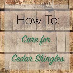 Best 37 Best Cedar Shake Siding Images Cedar Shake Siding 640 x 480