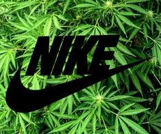 Rick And Morty Live Wallpaper Iphone X Weed Dope Nike Wallpaper Huf Nike Wallpaper Weed