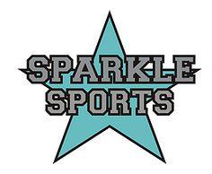 Sparkle Sports | Custom Information