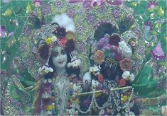 Vrindavan Iskcon temple Iskcon Krishna, Temple, Fish, Pets, Animals, Painting, Animales, Animaux, Temples