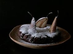 Click to enlarge image chocolate-pear-cake.jpg