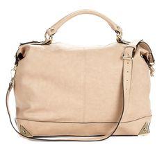 Bags - Top Zip Totes - Carla