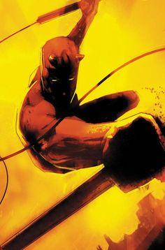 A.R.C.H.I.V.E., scienceninjaturtle: The Comics Art of Jock