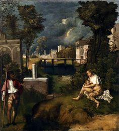 http://www.arte.it/foto/orig/05/1799-Giorgione_2C_the_tempest_01.jpg