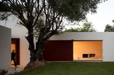 Galería de Casa de los Agostos / Pedro Domingos Arquitectos - 22