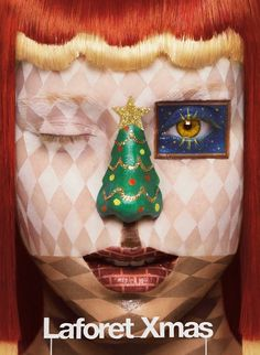 1 million+ Stunning Free Images to Use Anywhere Christmas Ad, Christmas Design, Google Christmas, Poster Design, Graphic Design, Poster Ads, Poster Prints, Christmas Editorial, Office Christmas Decorations