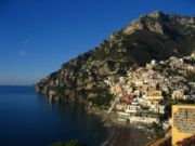 Positano travel guide - Wikitravel