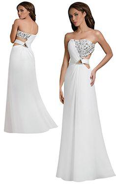beach #wedding dresses cheap wedding dresses http://www.finditforweddings.com/beach-wedding-dresses/