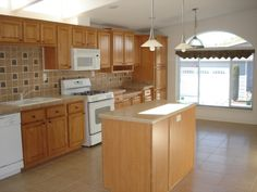 2013 Mobile Home Interiors