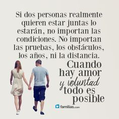 Love Phrases, Love Words, Love Images, Love Pictures, Amor Quotes, Life Quotes, Love My Husband, My Love, Frases Love