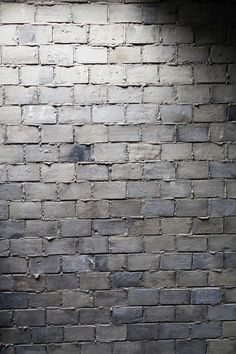Gray | Grey | Gris | グレー | Grigio | серый | Gurē | Colour | Texture | Pattern | Style | Design | Exposed Brick
