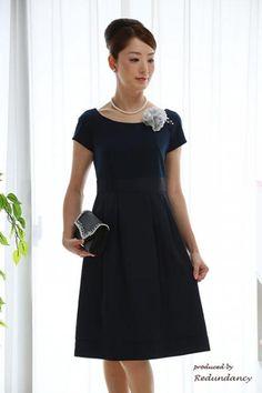 ab26876fa5e7f レンタルドレスのワンピの魔法|She s ドレス|パーティードレス、フォーマルドレスの