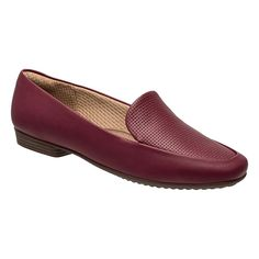 Sapatilha Slipper | Piccadilly