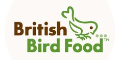 Robin and Tit Food - RF. From British Bird Food in the United Kingdom. Contact the bird food shop with your enquiries. Small Garden Birds, Robin Food, Sunflower Hearts, Wild Bird Food, Logo Ideas, British