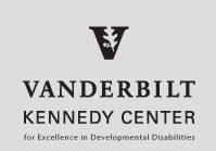 Tennessee Disability Pathfinder - a statewide clearinghouse of disability-related resources and multilingual helpline. Includes resources and a statewide calendar.