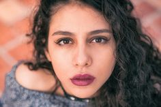 Ensaio 15 anos da #maravilhosa, Isadora. Fotografia de Rick Joilly.   #ensaiode15anos #book #book15anos #15anos #model #teen #tumblr #tatoo #make #hair #branco #lookbranco #nature #feiradesantana #fotografoprofissional #fotografofeiradesantana #bahia #brasil #alagoinhas #salvador #lips #acessórios