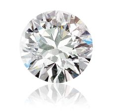 1,222 ct Diamond vvs2/K Brilliant  1,222 ct Diamant vvs2/K Brillantschliff