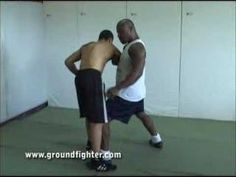 Vale-Tudo Takedowns For Mixed Martial Arts 1 Martial Arts Styles, Martial Arts Techniques, Mixed Martial Arts, Self Defense Tips, Krav Maga, Judo, Mma, Hobbies, Wrestling