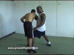 Vale-Tudo Takedowns For Mixed Martial Arts 1 Martial Arts Styles, Martial Arts Techniques, Mixed Martial Arts, Self Defense Tips, Self Defense Techniques, Krav Maga, Judo, Filipino, Mma