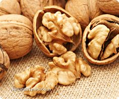 Eating walnuts and walnut oils slashes heart disease risk by improving multiple biometrics