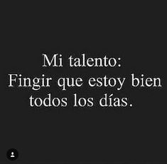 Words Quotes, Love Quotes, Inspirational Quotes, Sayings, Sad Love, Love You, Simpsons Frases, Sad Texts, Quotes En Espanol