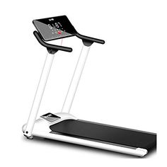 OSN Folding Treadmill For Home,Electric Folding Treadmill For Small Spaces Treadmill Machine With LCD Screen Control… Treadmill Machine, Folding Treadmill, Electric House, Treadmills, Small Spaces, Home, Foldable Treadmill, Ad Home, Homes
