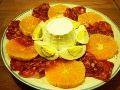 Benedetto pasquale - Camin Vattin Bari, French Toast, Eggs, Breakfast, Food, Breakfast Cafe, Egg, Essen, Yemek