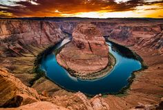 Here is the list of things you must do in Grand Canyon during your visit. Visiting Grand Canyon lets the tourists to explore one of the best scenic beauties of