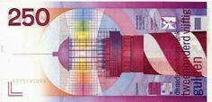 Beleggen, Trading, Geld en Economie: Nederlandse Waterschapsbank NV