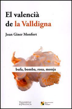 El #valencià de la #Valldigna és ric en localismes que el fan únic #JoanGiner @laveupv