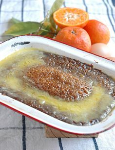 Fired up and Cooking Amarula Malva Pudding on RSG - My Easy Cooking Fun Baking Recipes, Dessert Recipes, Cooking Recipes, Lamb Recipes, Sweet Desserts, Pudding Desserts, Pudding Recipes, Cooking On A Budget, Easy Cooking