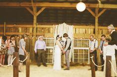 Alex & Rachel   Southern Wedding Photographers   Nashville Indie Wedding Photographers   Ulmer Studios