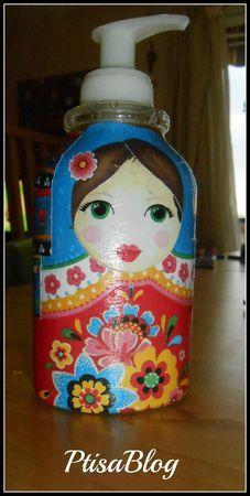 http://pourviolette.canalblog.com/archives/2013/04/11/26885290.html