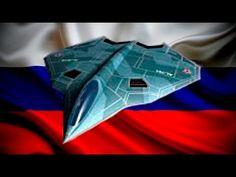 Russian Military Power 2016 - 2020 HD - YouTube