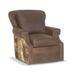 in by Taylor King in Alpharetta, GA - Clyde swivel chair Large Furniture, Upholstered Furniture, Quality Furniture, Swivel Chair, Armchair, Sofa Home, Recliner, Fabric Design, King