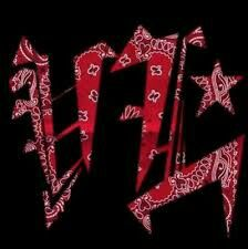 Vice Lords, Red And Black Wallpaper, Cool Artwork, Kato, Punisher, Tattoos, Art Work, Tattoo Ideas, Blood