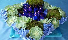 http://www.flowerwyz.com/sympathy-flowers-delivery-sympathy-gift-baskets.htm order sympathy flowers online