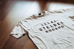 Telai Stelbel Bicycle, T Shirts For Women, My Style, Clothes, Tops, Fashion, Outfits, Moda, Clothing